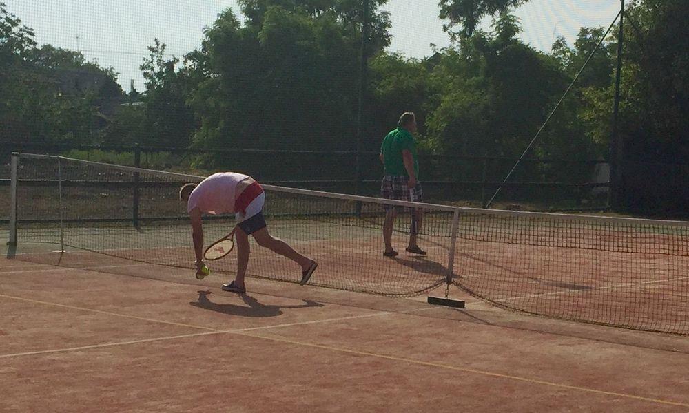 Mládežnícky deň športu (02)