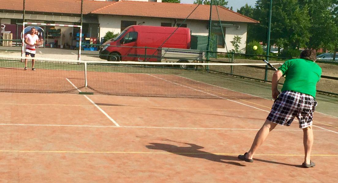 Mládežnícky deň športu (04)