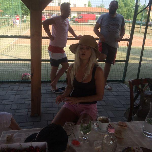 Mládežnícky deň športu (11)