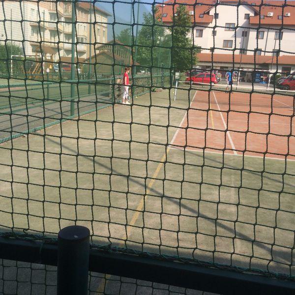 Mládežnícky deň športu (15)
