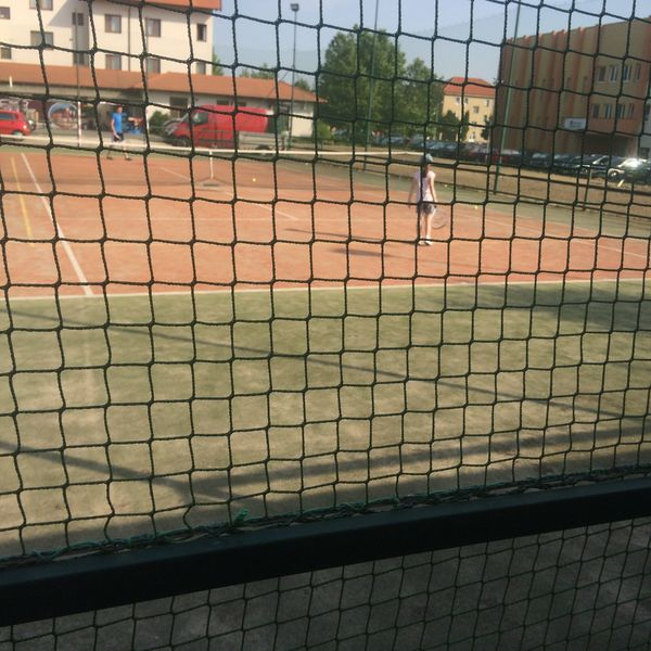 Mládežnícky deň športu (16)
