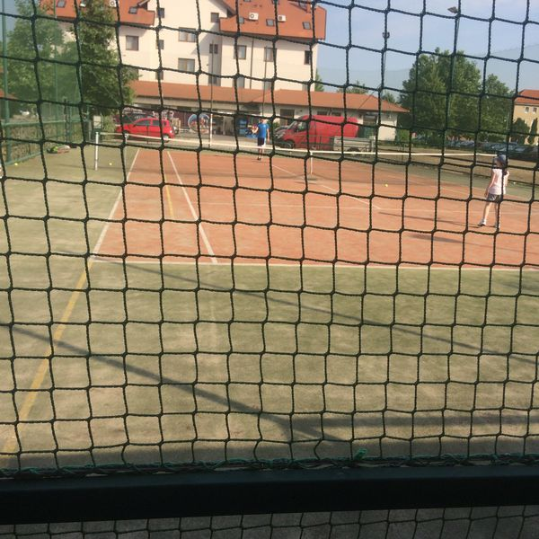 Mládežnícky deň športu (17)