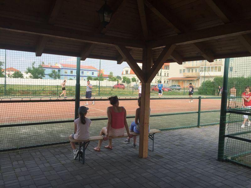Mládežnícky deň športu (28)