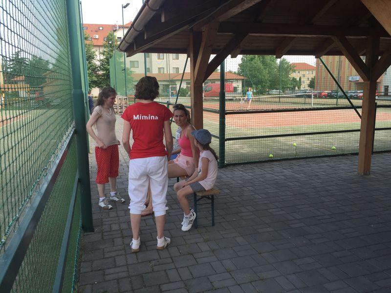 Mládežnícky deň športu (29)