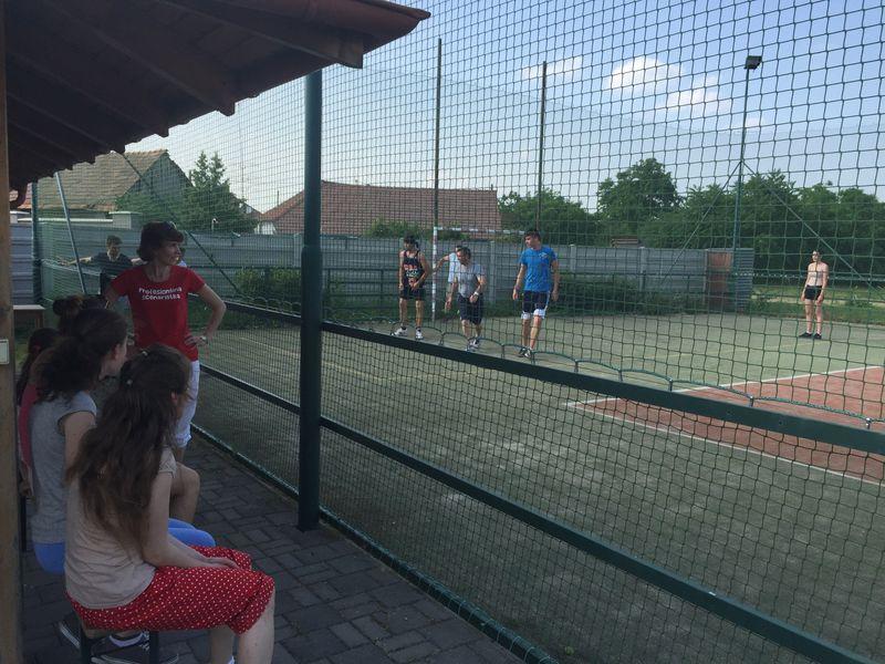 Mládežnícky deň športu (31)