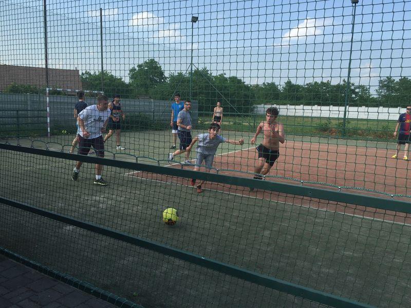 Mládežnícky deň športu (32)