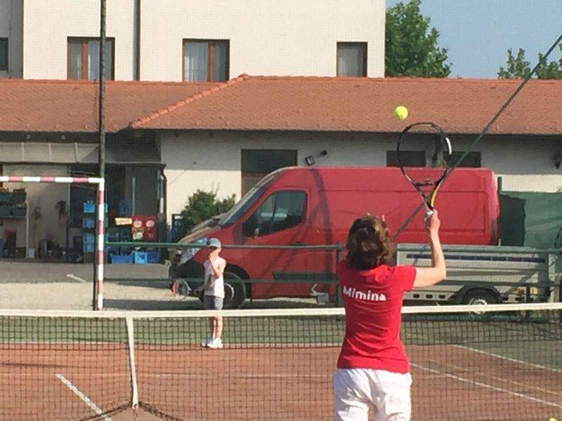 Mládežnícky deň športu (45)