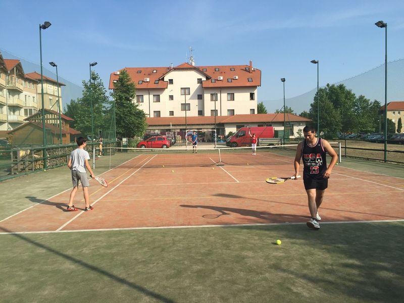 Mládežnícky deň športu (46)
